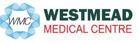 Doctors in westmead, Westmead Medical