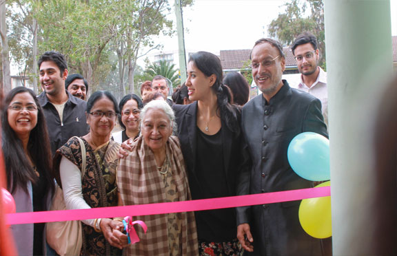 westmead-opening