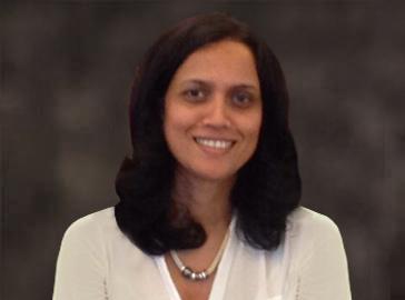 dr-anuradha-vadlamudi