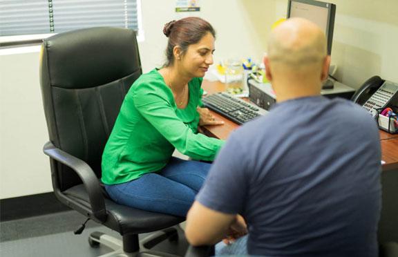 Jasmeen Kaur Nurse1