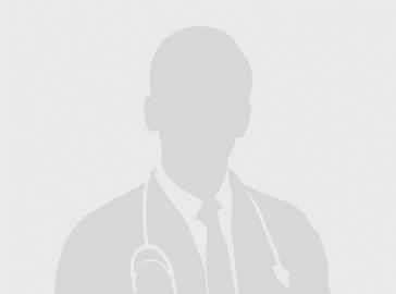 Dr. Placeholder